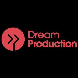 logo_DP