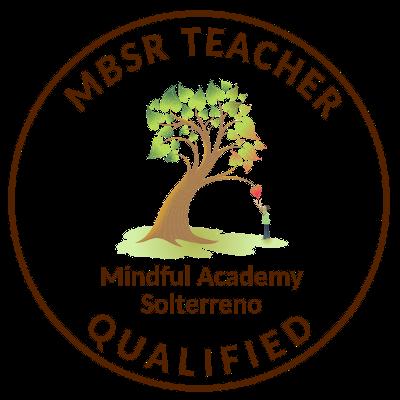 MAS-badge-Qualified400